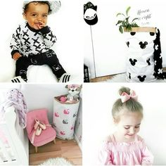 Looking for or know a friend who\'s searching for some #fun #affordable #unique #toystorage #kidsstorage #storagesolutions ? We\'ve got just the thing at only 12.00 posted with over 30 fun kids designs in store from #elephants #clouds #stars #dinosaurs #rainbows #polkadots #fairies #batman #robots #swan #buyyerfly #icecream #pineapple #farm #zooanimals #space #planet themed #toysacks and more #boysdecor #girlsdecor ideas #nurserydecor #playroom ideas        - follow this board for great toy storage ideas.
