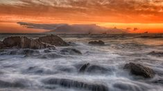 Table Mountain by Pat Cooper / 500px Table Mountain, Explore, Water, Photography, Outdoor, Gripe Water, Outdoors, Photograph, Fotografie