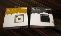 La marque profite du salon pour présenter deux nouveaux modèles de son porte-clés connecté, les Tile Style et Tyle Sport.  Tile devient une référence dans le domaine des porte-clés connectés. La marque qui joue non seulement sur la perte d'objet, mais sur un système communautaire pour le... https://www.planet-sansfil.com/ifa-2017-tile-style-et-tyle-sport-de-nouveaux-modeles-de-porte-cles-connectes/ Bluetooth, porte-clés, sans fil, smartphone, Tile Style, Tyle Sp