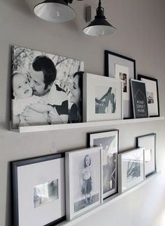 65+ Best DIY Creative Wall Gallery to Enhanced Your Home Decor Ideas https://freshoom.com/5659-65-best-diy-creative-wall-gallery-enhanced-home-decor-ideas/