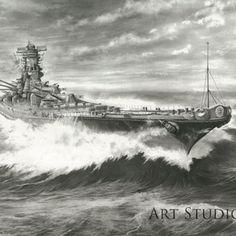 ART STUDIO 楓-fu- - BOOTH(同人誌通販・ダウンロード)