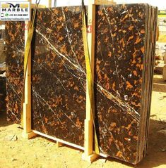 SMB Marble provides the best quality of Black and Gold Marble الرخام الأسود والذهبي is a very unique and famous Pakistani stone, it is famous because of its black color on which there are white & golden stripes. يوفر SMB Marble أفضل نوعية من الرخام الأسود والذهبي ، الرخام الأسود والذهبي هو حجر باكستاني فريد ومشهور للغاية ، وهو مشهور بسبب لونه الأسود الذي توجد عليه خطوط بيضاء وذهبية. For more details please contact WhatsApp: +923218888887