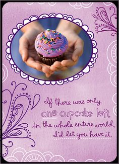 58 best taylor swift cards images on pinterest greeting cards taylor swift card collection download the app send taylor paper cards send taylor ecards m4hsunfo