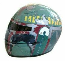 Helmet Image That Is a Trend For Motorcycles https://www.mobmasker.com/helmet-image-that-is-a-trend-for-motorcycles/
