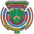For Sale - Oakland Athletics vs Los Angeles Angels Tickets 08/22/14 (Oakland) http://sprtz.us/AthleticsEBay