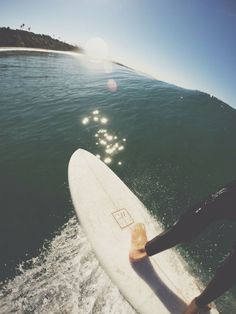 ☾pinterest || ☓ oliviastromberg #surfingexercise