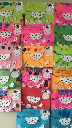 Animal Art Projects, Projects For Kids, Montessori, Ballerina, Worksheets, Ms, Crafts, Animals, Animal Rings