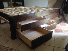 10 drawer