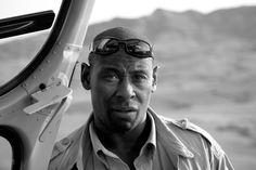 David Harewood | Photography: Philip Volkers | David Harewood, Hollywood Icons, Endangered Species, Black Men, Actors, Wine, Portrait, Classic, People