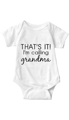 Grandma A Mom Without Rules Funny Infant Onesie This Unisex super soft Baby Onesie is the perfect product for a Baby! Dress up your baby with the funniest,. Funny Baby Clothes, Funny Babies, Babies Clothes, Baby Shirts, Onesies, Baby Onesie, Boy Onsies, Grandma Onesie, Shower Bebe