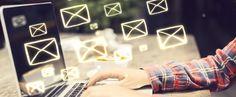 Email Marketing: crea una campaña de éxito en 5 pasos https://www.emprendices.co/email-marketing-crea-una-campana-de-exito-en-5-pasos/?utm_campaign=crowdfire&utm_content=crowdfire&utm_medium=social&utm_source=pinterest