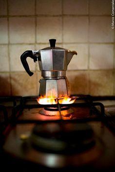 ☜♥☞ café*