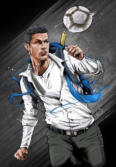 Cristano Ronaldo, Ronaldo Juventus, Cycling Art, Cycling Quotes, Cycling Jerseys, Soccer Drawing, Ronaldo Quotes, Cr7 Wallpapers, Portugal National Team
