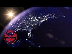Der Sonnensturm -Die Kraft der Sonne ist der wichtigste Energiespender für uns Menschen, doch gleichzeitig auch eine unberechenbare Urgewalt. Auf der Erde kann die Sonne gewaltige Schäden anrichten - etwa durch einen Sonnensturm. Welt der Wunder zeigt, welche weitreichenden Folgen ein solches Naturereignis für unseren Heimatplaneten haben kann.