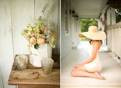 Bridal shoot styled by Opulent Couturier and shot by me in May 2011 at Southall Eden, Liepers Fork, TN.