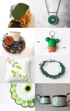 Under the Wood by Paolo Durandetto on Etsy--Pinned with TreasuryPin.com