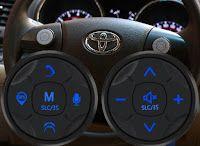 автомобильное зарядное #автомобильноезарядное Vehicles, Car, Vehicle, Tools
