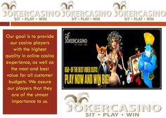 Sign Up Bonus - casino bonus #casinobonus #sign-onbonus #slots #casino. #poker