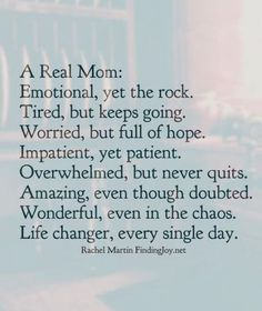 Happy mothers day quotes from daughter son. Mother's day quotations for my mum wife sister daughter aunts and grand mothers 2017.