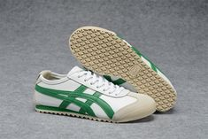 4c383a1f52 21 Best Onitsuka Tiger California 78 VIN Mens images in 2018 ...
