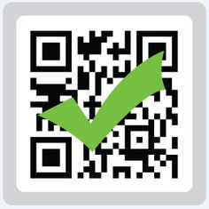 5 Benefits of QR Codes for Small Business
