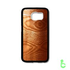 Sell Gold Metal Wood Samsung Cases cheap and best quality. *100% money back guarantee