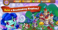 Tiny Castle Game Apps For Laptop Pc Desktop Windows 7 8 10 Mac Os X Free Download Tiny Castle Game For Laptop Free Download Tiny Castle Game For Pc Game Tiny Castle Game Download Tiny Castle Game Download For Laptop Tiny Castle Game Download For Pc Tiny Castle Game For Laptop Free Download Tiny Castle Game For Mac Free Download Tiny Castle Game For Pc Free Download Windows 10 Pc Tiny Castle Game For Pc Free Download Windows 7 Tiny Castle Game For Pc Free Download Windows 8 Tiny Castle Game…
