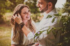 Fotógrafo de Casamento em Brusque   Rafael Dalago » Natália e Edvan   Pré-Casamento