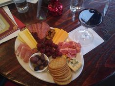 The Scotsman Bistro - Mukilteo Restaurant, Wine, Beer, & Spirits - Best Wine in Mukilteo