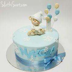 www.SlatkiSvet.com