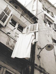 Για μιαν Ελένη - Φωτογραφία: Σοφία Γκορτζή