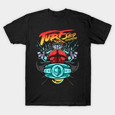 Ideal for any man or woman who loves  style and takes great care of style. A great gift for any father, cousin, uncle, daughter, brother, cousin, grandfather, grandmother, or friend who loves style Iron Man, Love Fashion, Brother, Great Gifts, Daughter, Woman, Mens Tops, T Shirt, Art