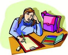 You need professional and expert coaching staff to clear competitive exams