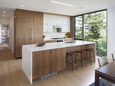 Galeria - Casa Hillside / Shands Studio - 71