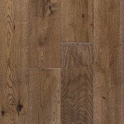 Solid Hardwood Plantation Oak Havana In 2019 Kitchen