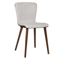 Dining Chairs Online buy habitat noa grey dining chair at argos.co.uk - your online