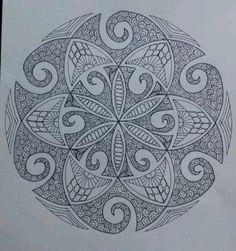 based on maori design wk 13