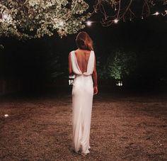 Dinner Outfits, Dress Outfits, Bridal Dresses, Prom Dresses, Formal Dresses, Boho Wedding, Wedding Gowns, Wedding Ideas, Ze Garcia