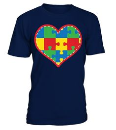 # Autism Puzzle Heart Awareness Walk T-shirt .  Autism Puzzle Heart Awareness Walk T-shirtgraphic design, vector, drafting ,cartoon, My WorkHow to place an order 1. Choose the model from the drop-down menu 2. Click on >> Buy it now << 3. Choose the size and the quantity 4. Add your delivery address and bank details 5. And that's it!Tags: game, movie, video, game, happy, father, day, gosht, father, day, film, birth, day, star, war, Marvel, Comics, love, dadwar, born, civic, disney, animal