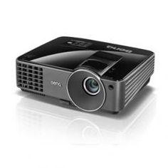 Benq Digital Projector MS500+,Benq MS500+ Digital Projector ,MS500+ Benq