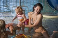 Wellness, Index, Was, Wrestling, Children, Europe, Hotels For Kids, Family Activity Holidays, Croatia