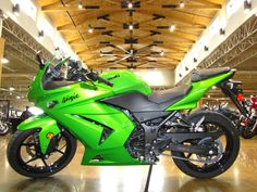 45 Great Full Throttleninja 250r Images Kawasaki Ninja 250cc
