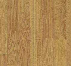 Lifestyle Kensington Traditional Oak 3-Strip Laminate Flooring 7 mm, Lifestyle Floors - Wood Flooring Centre