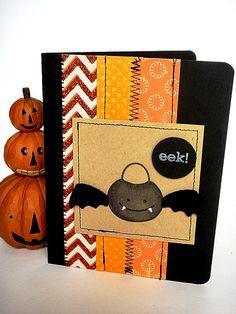 Картинки по запросу упаковки на хэллоуин