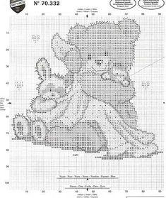 Gallery.ru / Фото #17 - 143 - markisa81 Cross Stitch For Kids, Cross Stitch Love, Cross Stitch Needles, Cross Stitch Cards, Cross Stitch Flowers, Cross Stitch Sampler Patterns, Cross Stitch Samplers, Cross Stitch Designs, Cross Stitching
