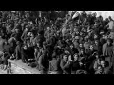 LA GRAN HISTORIA DE LA GUERRA CIVIL ESPAÑOLA - EPISODIO 12