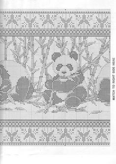 Gallery.ru / Фото #2 - panda - jovita09 (1240x1753)