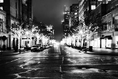 Midnight Clear - http://keithbridges.photography/uncategorized/20141224/765