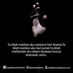 Muslim Quotes, Islamic Quotes, Hijrah Islam, Alhamdulillah, Good Vibes, Prayers, Sayings, Instagram Posts, Serenity