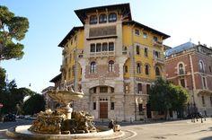 www.arttrip.it/quartiere-coppede